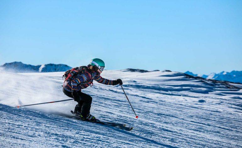 8 originelle Geschenke für Skifahrer